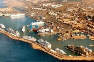 porto-civitavecchia-2