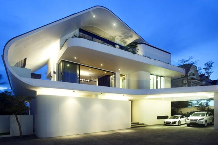Novità per il 2016 per l'illuminazione della casa