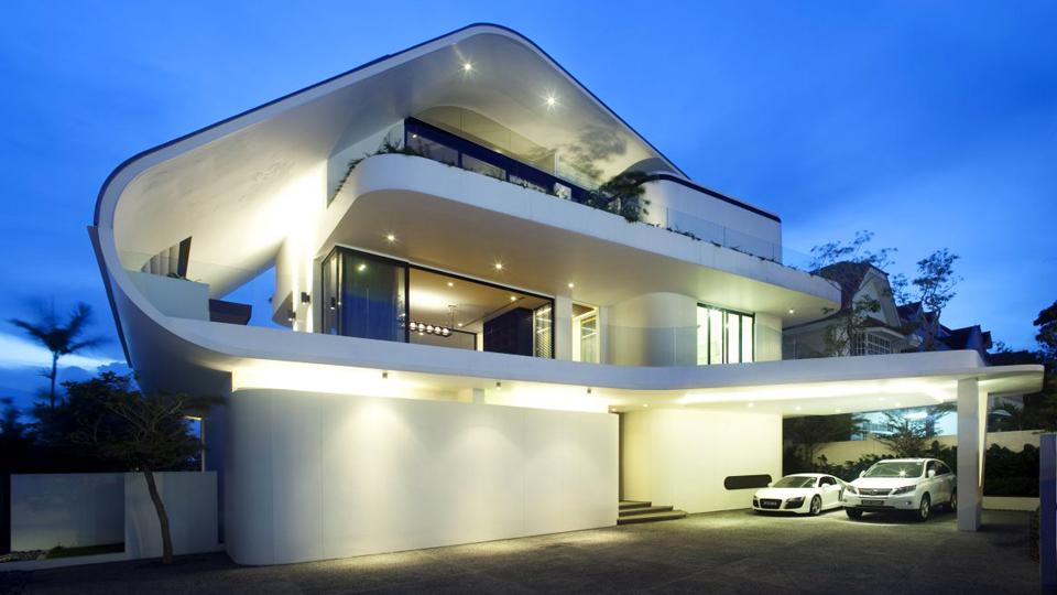 novità 2016 illuminazione casa