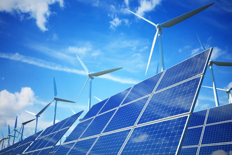 Are solar panels still a good solution