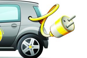 pro e contro auto elettriche