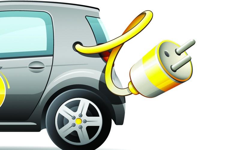 Pro e contro auto elettriche: ci sono le condizioni per partire?