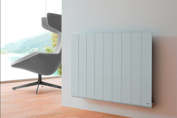 Electric heating: advantages and disadvantages