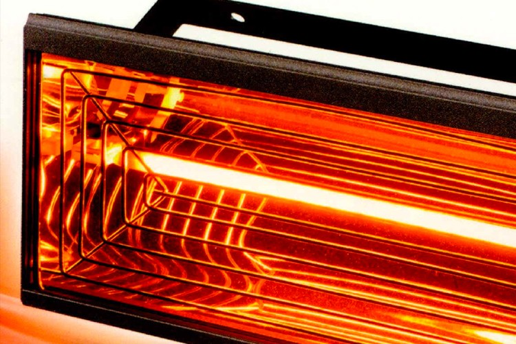 Electricity to heat homes: is it a convenient choice?