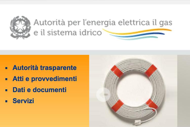 Autorità per l'energia elettrica: cos'è, quali le competenze e come funziona