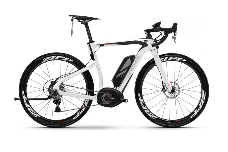 Electric Bike: what is it and what are the latest industry news