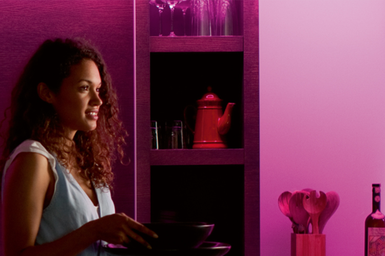 Philips HUE: how does it work? Advantages and disadvantages
