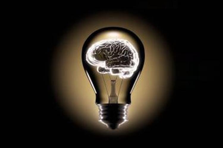 Öffentliche Smart-Beleuchtung: Szenarien und Perspektiven