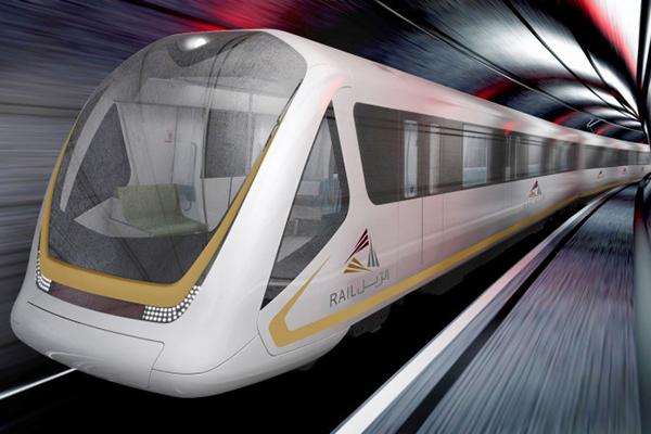 Progetto di mobilità in Qatar: La Metropolitana di Doha