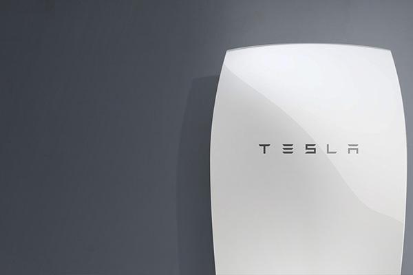 Batteries Tesla Powerwall : ce qu'elles sont et comment elles fonctionnent