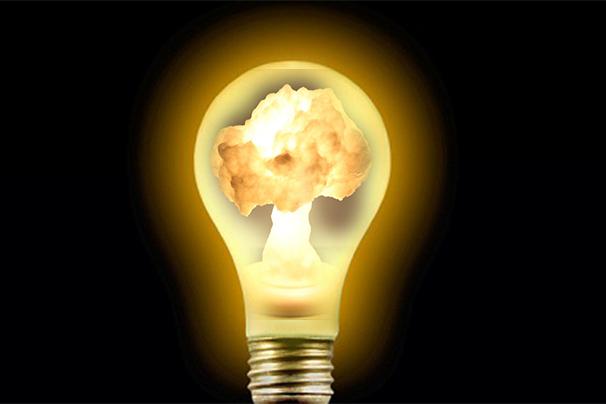 LED: Ist das die Beleuchtung der Zukunft oder wird etwas Besseres kommen?