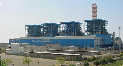 Montalto-Castro-nuclear-power-plant