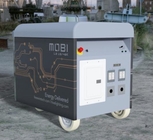 mobi_charger2
