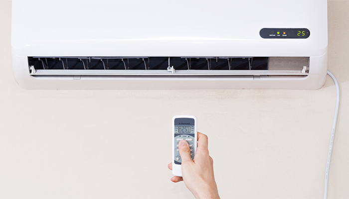 Air conditioning, advantages, and disadvantages