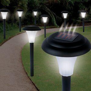 lamp_led-solar_blog