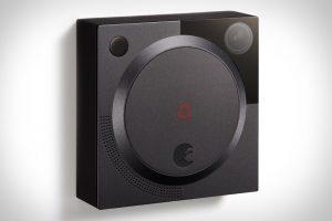august-doorbell-cam