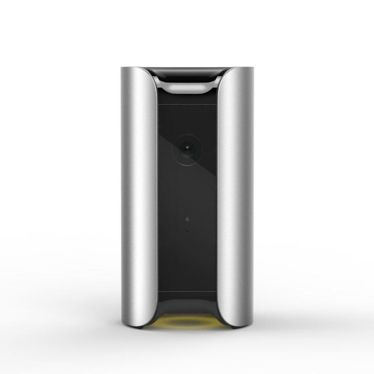 canary-camera-smart-videosorveglianza