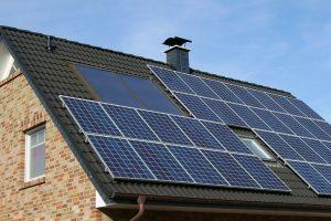 nuovi progetti fotovoltaico
