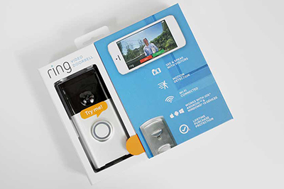 ring_packaging
