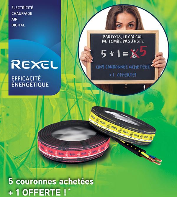 roll-up-rexel
