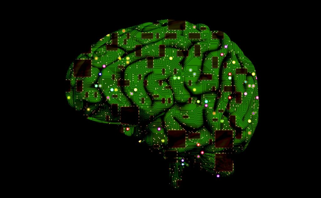 brain artificial intelligence