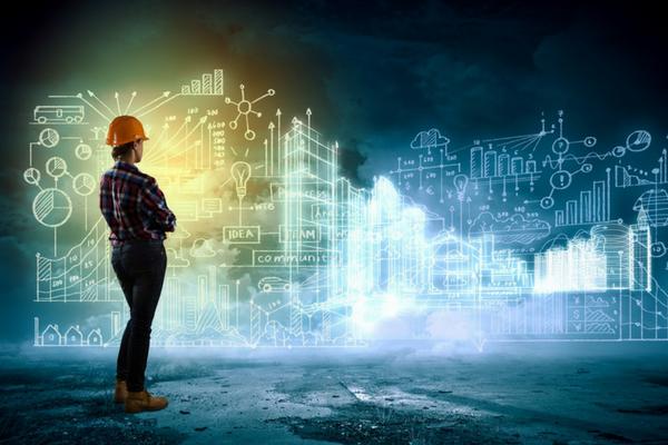 fabbrica 4.0 tutto quello che devi sapere su smart factory e industria 4.0
