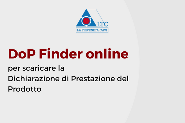 DoP Finder online
