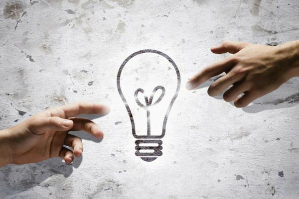 lampadine a led dimmerabili come scegliere e installare un dimmer