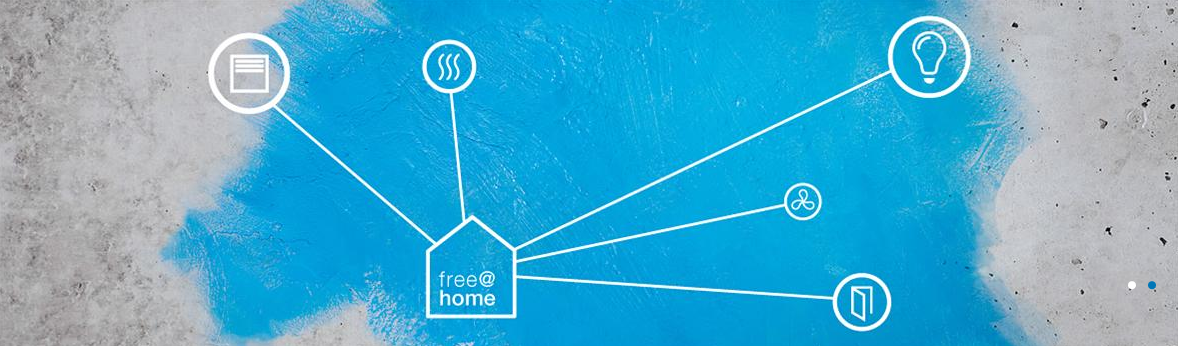 schematic image of mylos free at home