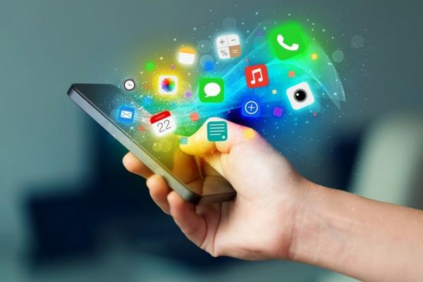 Le migliori app per elettricisti e installatori