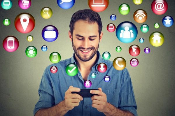 le migliori app telecomando universale per iphone e android