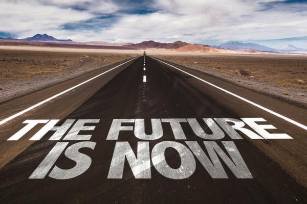 5 incredibili tecnologie che cambieranno il mondo