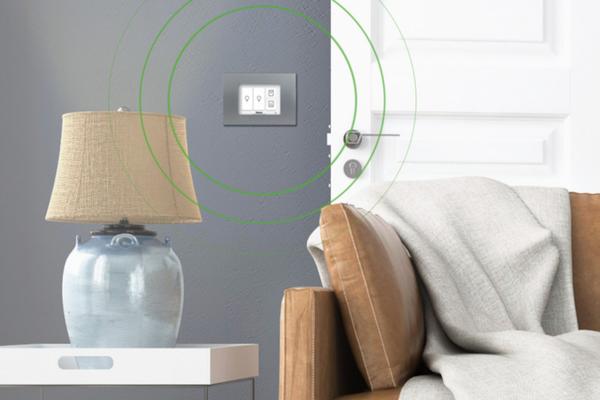 Bericht über Domoki: der intelligente Thermostat, der den Verbraucht kontrolliert