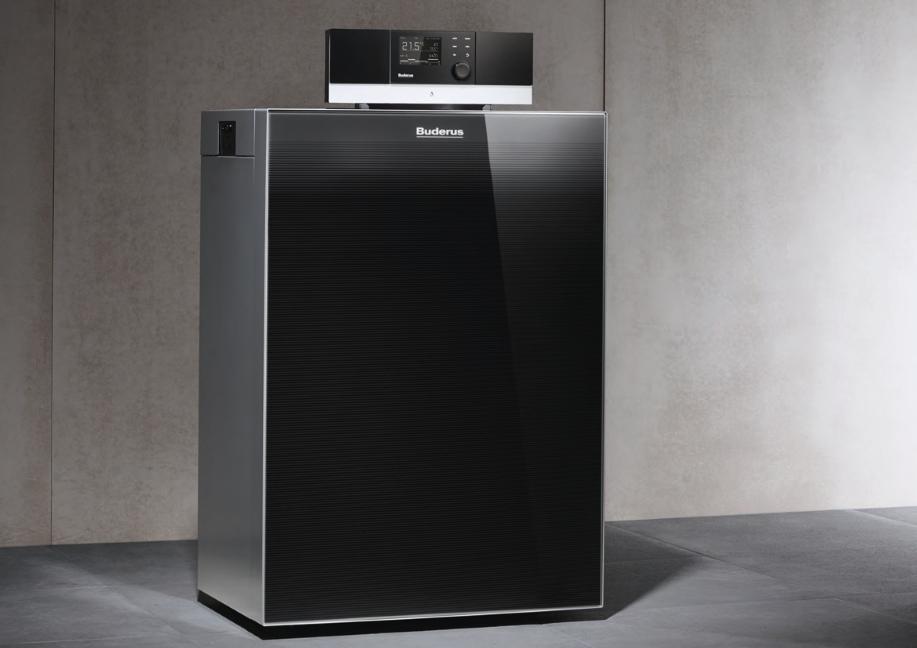 tutto quello che devi sapere sulle caldaie smart di. Black Bedroom Furniture Sets. Home Design Ideas
