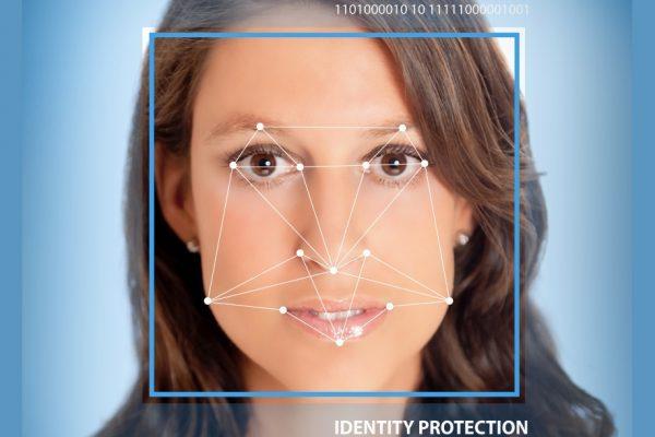 Gesichtserkennung: Was es ist und wie es funktioniert