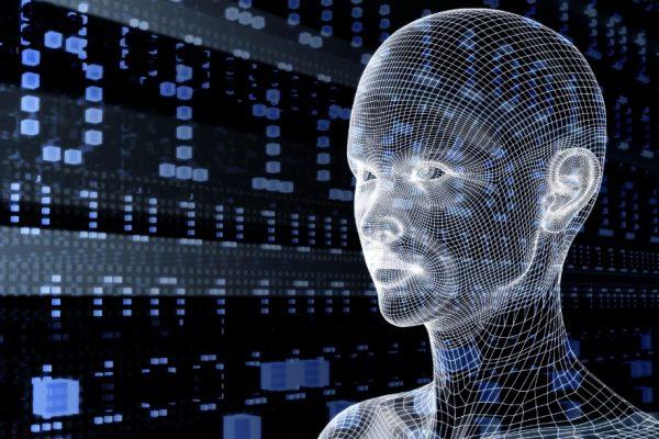 Intelligenze artificiali creano altre intelligenze artificiali