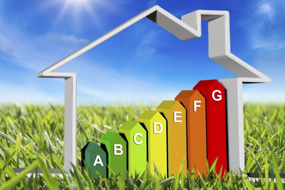 efficienza energetica casa risparmio