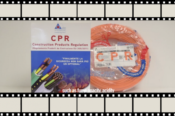 CPR regulation: 9 answers to 9 questions