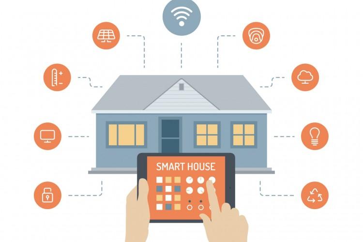 Configurare una casa smart: gli errori da evitare