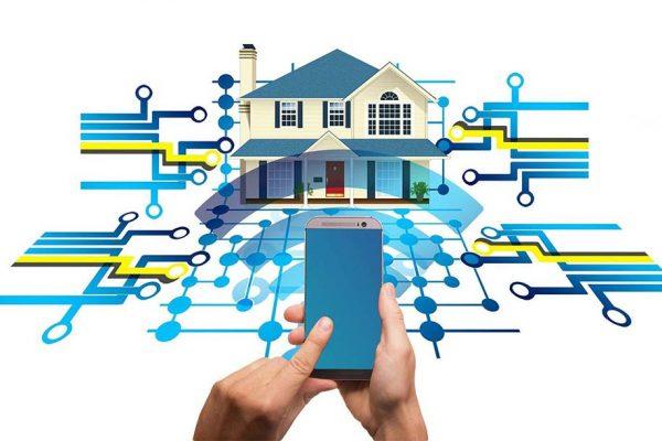 Una casa ad alta efficienza pronta in pochissimi giorni