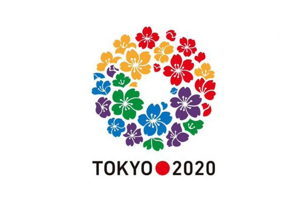 Green technology for the Tokyo 2020 Olympic Games