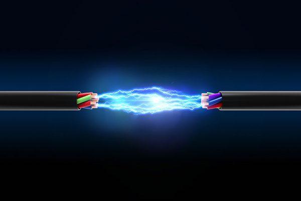 Come evitare il corto circuito di un impianto elettrico
