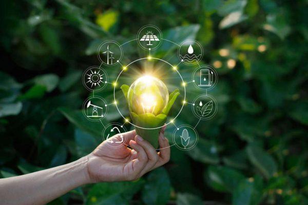 L'elettricità è l'energia del futuro?