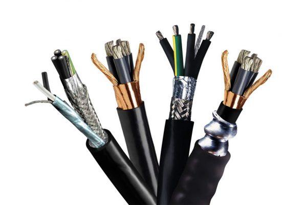 Conseils sur l'isolation des câbles électrique à l'intérieur et à l'extérieur.