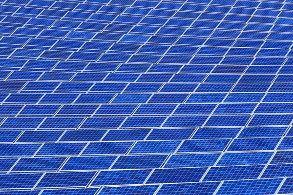 PVSITES: the European project on Building Integrated Photovoltaics