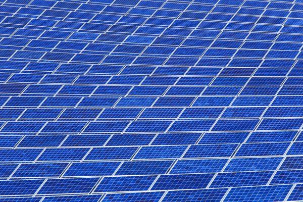Il progetto europeo PVSITES per realizzare pannelli solari fotovoltaici facilmente integrabili degli edifici