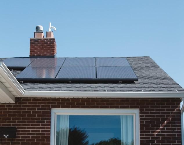 NPE SUN: Das Photovoltaikkabel ist im Superbonus 110% enthalten