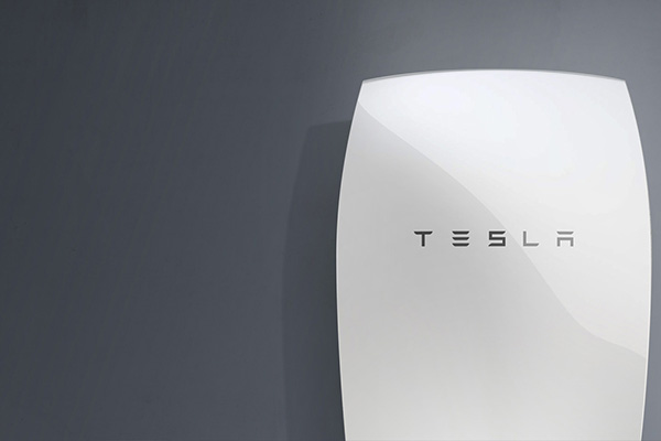 batteries tesla powerwall ce qu elles sont et comment elles fonctionnent blog la triveneta cavi. Black Bedroom Furniture Sets. Home Design Ideas