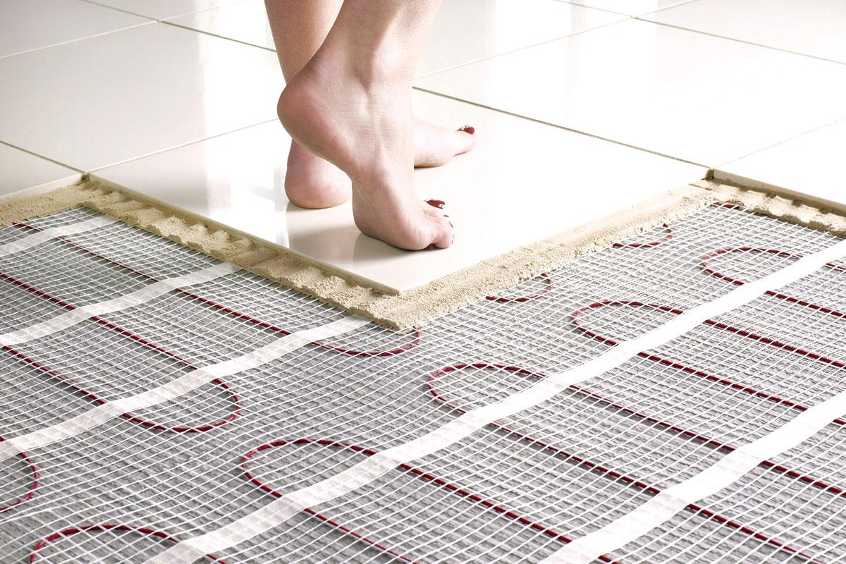 Caldaia A Condensazione Svantaggi riscaldamento a pavimento: vantaggi e svantaggi - blog la